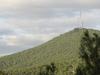 Mount Corhanwarrabul Summit