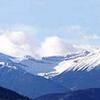 Monte DeVeber