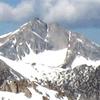 Mt Farquhar Detail