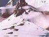 Mt  Hood Top