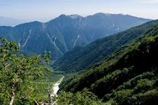 Mount Hōō