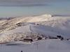 Mount Hotham