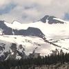 Mount Lyell