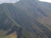 Monte Poroshiri