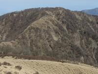 Monte Tanzawa