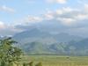Uluguru Mountains