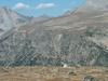 Mt Hague Montana