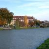 Dortmund Ems Canal