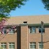 Multnomah Universidade