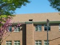 Multnomah University