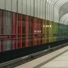 Dülferstrasse Station