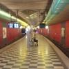 Josephsburg Station