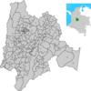 Muns Cundinamarca Vergara