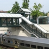 Murray Hill LIRR Station