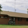 Murrumbidgee Shire Council Office