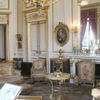 Musee Nissim De Camondo Grand Salon