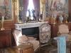 Musee Nissim De Camondo Grand  Bureau