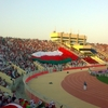 Sports At Muscat
