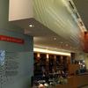 Museum Of The African Diaspora