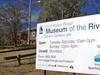 Museum Of The Riverina Botanic Gardens Site
