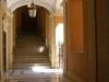 Muti Stairs