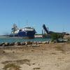 Gulf Of Carpentaria