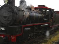 Mary Valley Heritage Railway