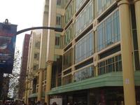 Myer Centro