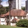 Myers Kindergarten