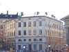 Mynttorget  Stockholm