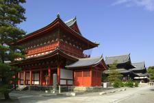 Myōshin-ji