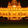 Mysorepalace