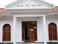 Naam Art Gallery