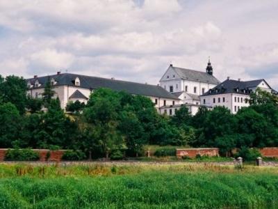 Nadbużański Route Poland