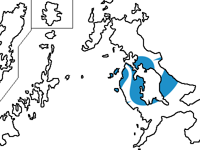 Nagasaki  Geo  Stub