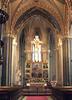 Iglesia parroquial de Nuestra Señora