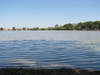 Nainari Lagoon