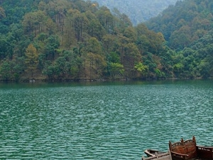 2 Nights 3 Days Nainital Tour Package