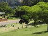 Nairobi Uhuru Park