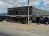Naivasha Town Shops