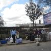 Nakuru Church Stop