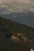 Colegio Budista Nalanda