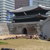 Namdaemun - Seoul