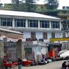 Namgyal Monastery Details