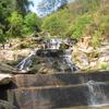 Namtok Mae Phun