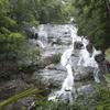 Namtok Ngao Parque Nacional
