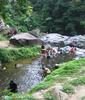 Namtok Ton Nga Chang
