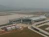 Nanchang  Changbei  Airport