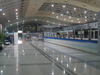 Nan Chang International Airport