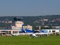 Nancy Essey Airport